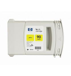 Tinteiro HP C5065A