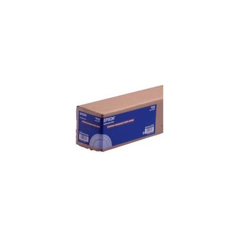 Papel Epson C13S041395