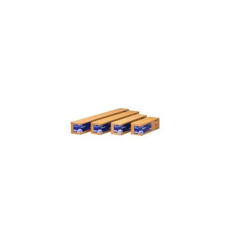 Papel Epson C13S042135