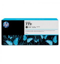 Tinteiro HP B6Y07A