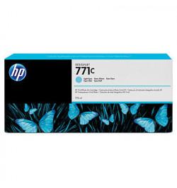 Tinteiro HP B6Y12A
