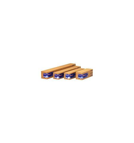 Papel Epson C13S042136