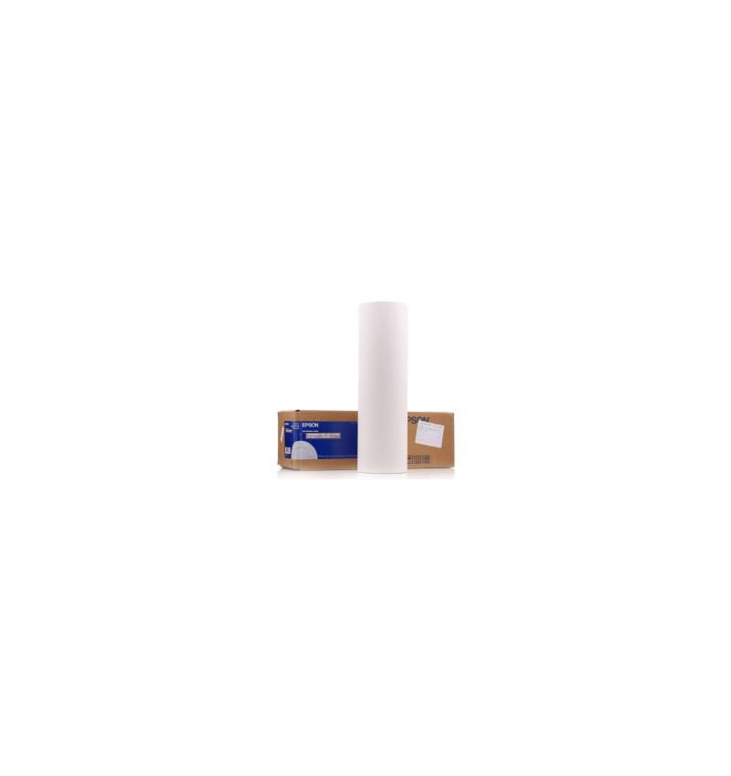 Papel Epson C13S045084