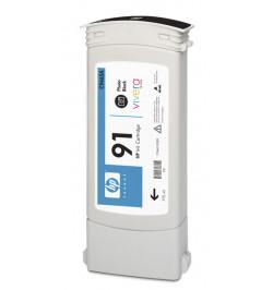Tinteiro HP C9465A