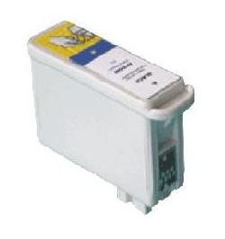 Tinteiro Epson C13T596C00