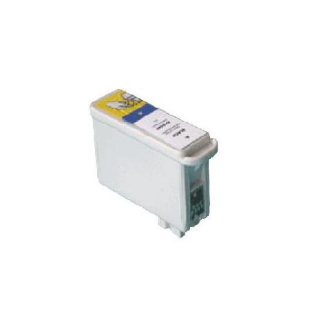 Tinteiro Original Epson SP WT 7900 350ml Branco C13T596C00