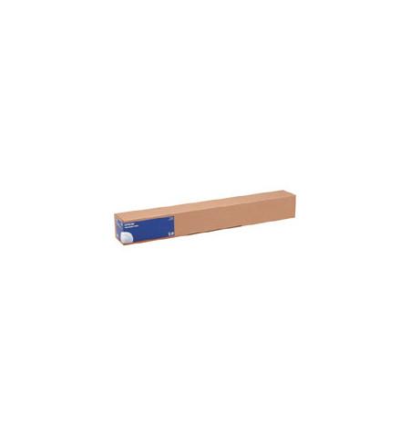 Papel Epson C13S042016