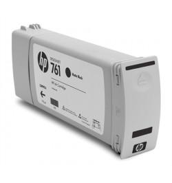 Tinteiro HP CM997A