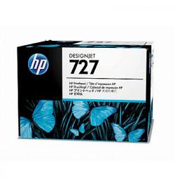 Tinteiro HP B3P06A