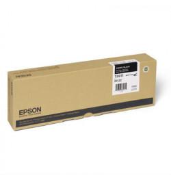 Tinteiro Epson C13T591100