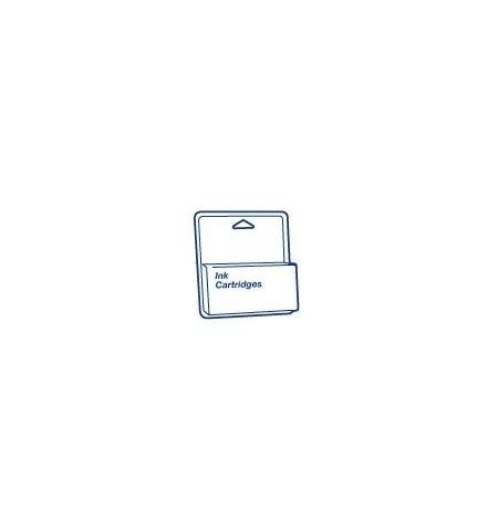 Tinteiro Original Epson SPRO11880 Magenta C13T591300