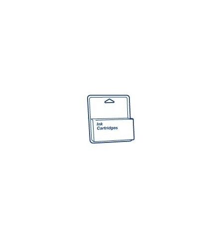 Tinteiro Original Epson SPRO11880 Amarelo C13T591400