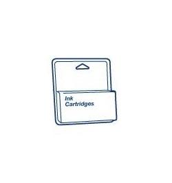 Tinteiro Epson C13T591500