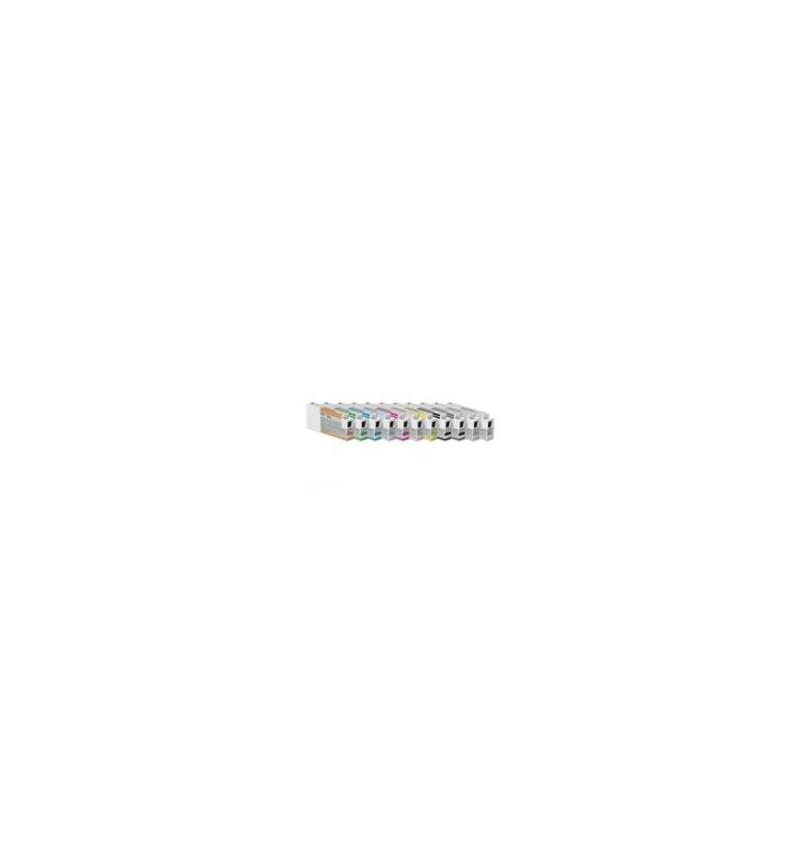 Tinteiro Epson C13T636B00