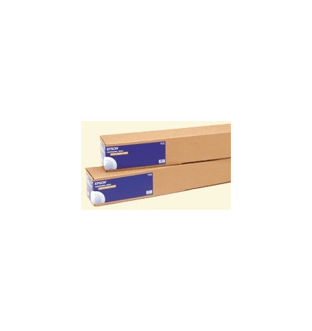 Papel Epson C13S042152