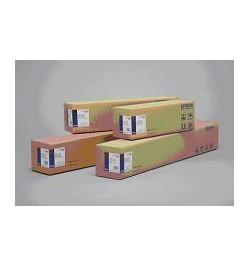Papel Epson C13S042083