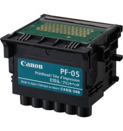 Tinteiro Canon 3872B001