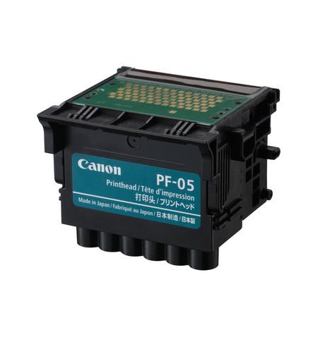 Cabeça Impressão Canon PF-05 (3872B001)
