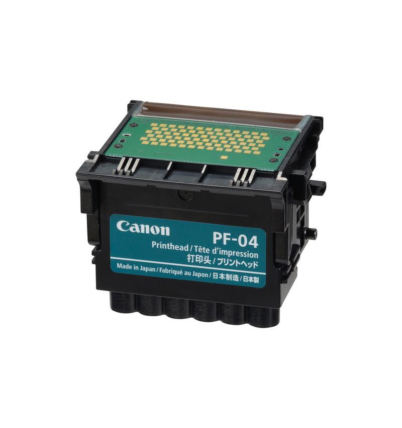 Tinteiro Canon 3630B001