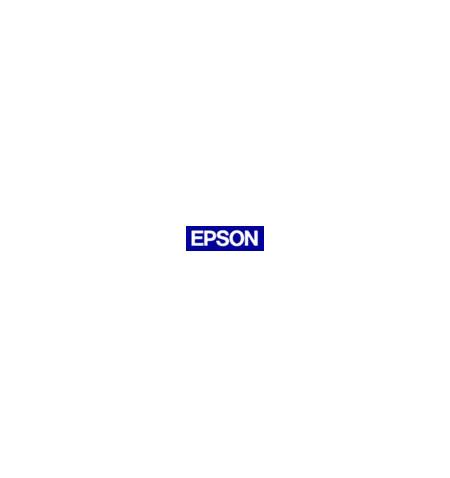 Papel Epson C13S045065