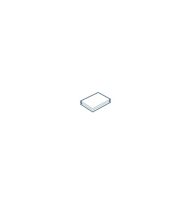 Papel Epson C13S045009