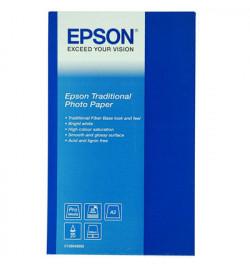 Papel Epson C13S045107