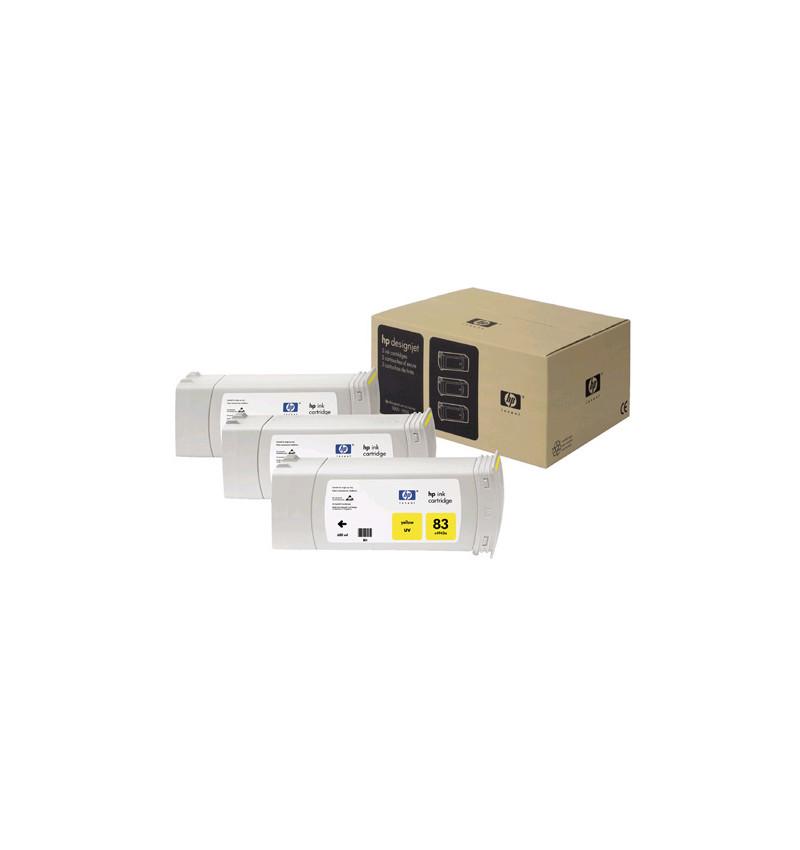 Tinteiro HP C5075A