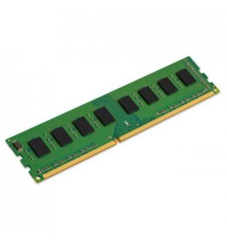 Kingston DDR3L 4GB 1600MHz CL11 1.35V - KVR16LN11/4