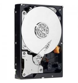 """Western Digital HDD 1TB Black 3.5"""" 64mb cache SATA 6 Gb/seg"""