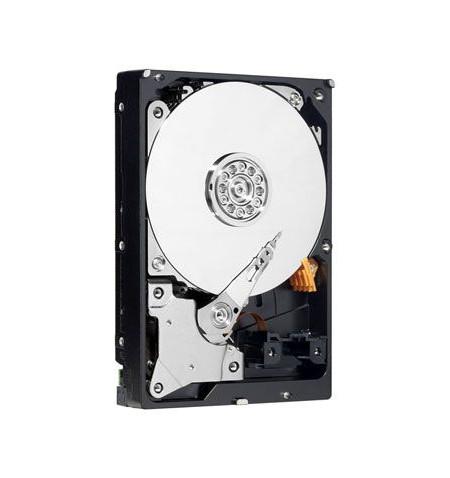 """Disco HDD WD 1TB Black 64mb cache SATA III 6Gb/seg 3.5"""" (WD1003FZEX)"""