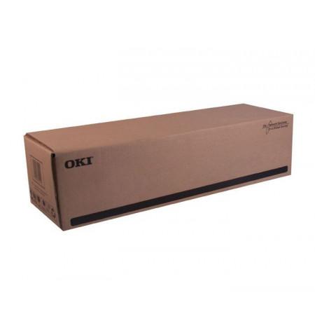 Tambor Original OKI C931 Ciano (45103715)