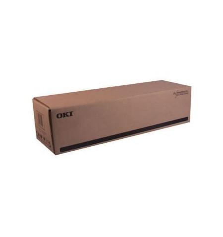 Toner Original Oki Preto C931 - 45536508