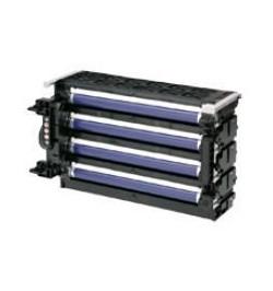Unidade Fotoconductora Epson C2900