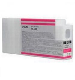 Tinteiro Original Epson Vivid Magenta C13T642300