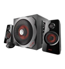 Sistema de som GXT 38 2.1 Subwoofer Speaker Set