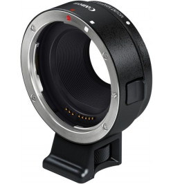 Canon Adaptador dee montagem EF-EOS M