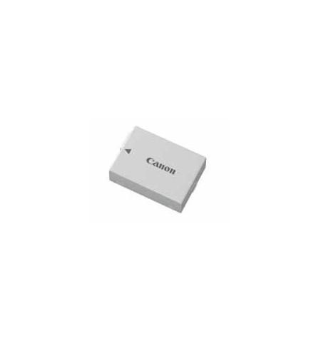 Canon Bateria LP-E8 (EOS 550D)