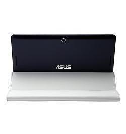 """Asus VersaSleeve para Pad 10"""" - Branco"""