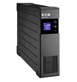 UPS Eaton Ellipse PRO 1600 DIN