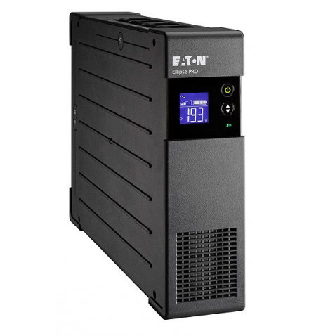 UPS Eaton Ellipse PRO 1600 DIN (ELP1600DIN)