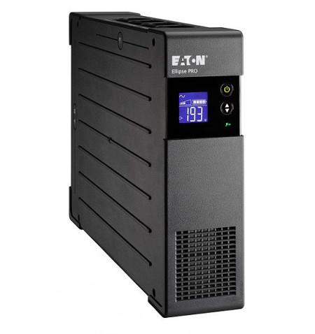 UPS Eaton Ellipse PRO 1200 DIN (ELP1200DIN)