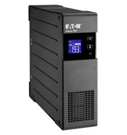 UPS Eaton Ellipse PRO 850 DIN