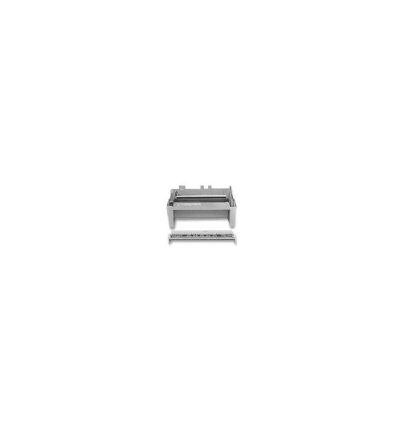 Impressora Tractor Inferior 3410B