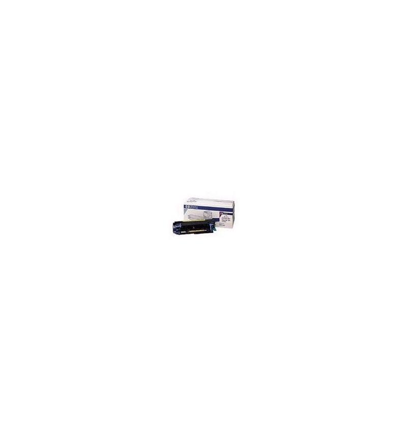 Impressora CLJ 5550 Fuser Assembly - 220 Volt