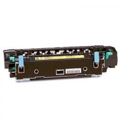 Impressora HP IMAGE FUSER 220V KIT