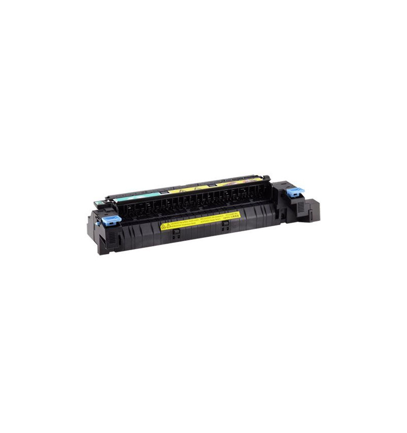 Impressora HP LaserJet 220V Fuser Kit