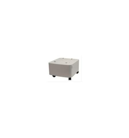 Impressora Mesa para série C610/C711