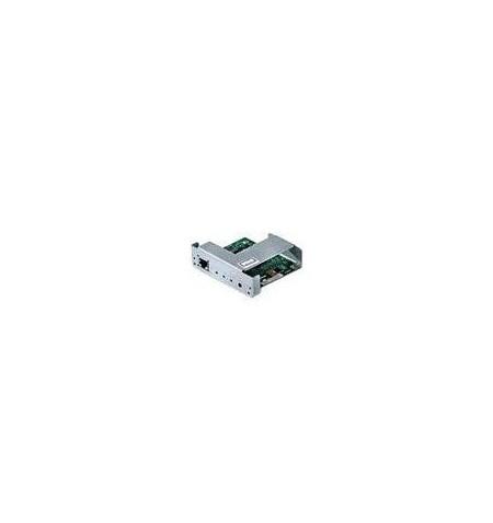 Placa Ethernet OKILAN 8100e - 10/100 B4250/B4350