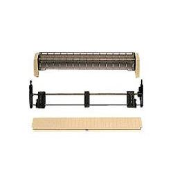 Impressora Tractor Superior 395/3410