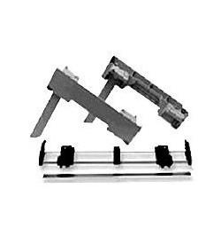 Impressora Tractor Inferior 3321/3391/5521/5591B